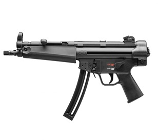 MP5-22-1800x1600_L