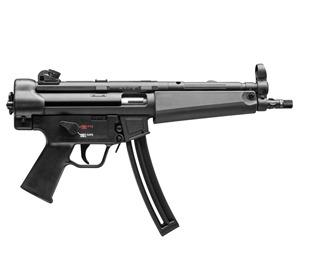 MP5-22-1800x1600_R